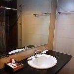 Foto de Elios Hotel