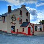 Bellewstown Inn