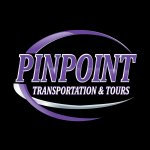 Pinpoint Transportation & Tours