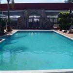 Foto de Villa San Jose Hotel & Suites