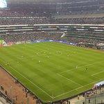 Photo of Estadio Azteca