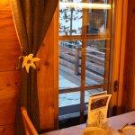 Photo of Sunstar Style Hotel Zermatt