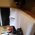 Foto de Holiday Inn Express Kennesaw NE - Acworth