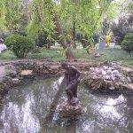 Photo of Cismigiu Gardens