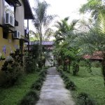 Photo of Hotel Kokoro Arenal