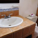 Photo de Playa Grande Park Hotel