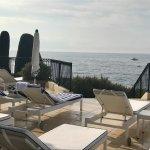 Photo de Grand-Hotel du Cap-Ferrat