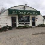 Foto di Ted's Range Road Diner
