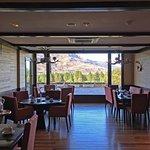 Foto de Loi Suites Chapelco Hotel