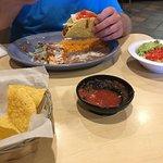 Pueblo Viejo Mexican Restaurant의 사진