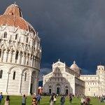 Photo de Walkabout Florence Tours