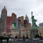 Photo of Casino at New York - New York