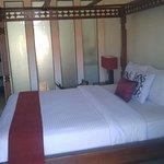 Puri Maharani Boutique Hotel & Spa Foto