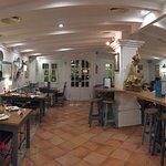 Photo of Bar Manolo Leon
