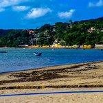Photo of Praia de Manguinhos