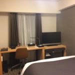 Photo of Richmond Hotel Utsunomiya Ekimae Annex