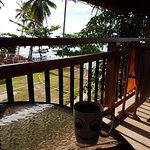 صورة فوتوغرافية لـ Panglao Birdwatchers Beachfront Hotel