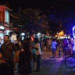 Photo of Rua das Pedras