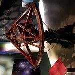 Photo de IMAX Tycho Brahe Planetarium