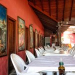 Photo of Bar dos Pescadores