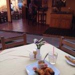 Foto de Marlena's Restaurant