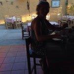 Foto de Marlena's Restaurant & Bar