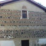 Photo of Boyana Church