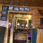 Banner Elk Cafe & Lodge Foto