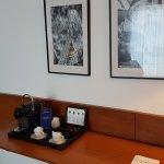 Photo of Hotel Boca by Design Suites
