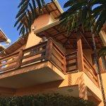 Photo of Refugio Tropical Pousada & Flats