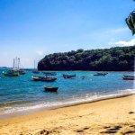 Photo of Ossos Beach