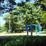 Foto de Hibiya Park