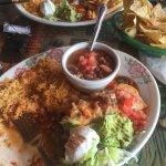 Photo of Fiesta Mexicana Family Restaurant