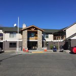 Foto de Best Western Plus Stevenson Manor