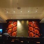 Photo of Tanoshii Asian Cuisine & Lounge Bar