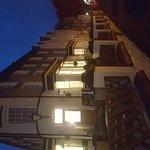 Foto di The Llandudno Hotel