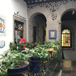 Photo of Cafe de Tacuba