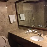 Holiday Inn Manila Galleria Foto