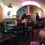 Papacita's