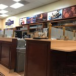 Photo of Ghirardelli Ice Cream & Chocolate Shop