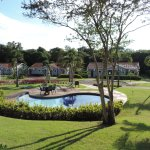 Foto de Wish Resort Foz do Iguaçu