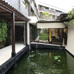 Photo de The Seminyak Beach Resort & Spa