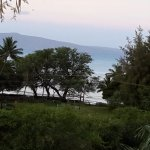 Aston at the Maui Banyan Photo
