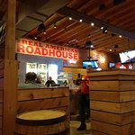 Photo of Logan's Roadhouse