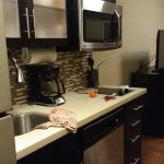 Staybridge Suites Atlanta Airport Foto