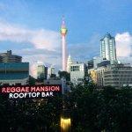 Photo of Reggae Mansion Kuala Lumpur