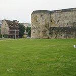 Photo de Mercure Caen Centre Port de Plaisance