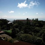 Foto de Grand Hotel Rokko Sky Villa