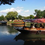 Photo of Mae Ping River Cruise