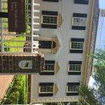 Foto de North Carolina History Center - Tryon Palace